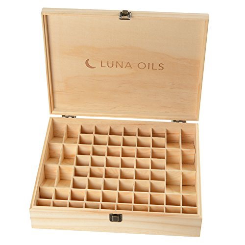 Luna-Oil-Wooden-Storage-Box-for-Essential-Oil