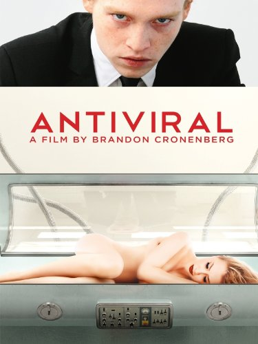 Antiviral Watch While Its Theatres