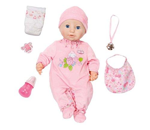 zapf-creation-baby-annabell-doll