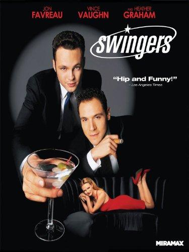 Swingers picture 94