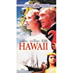Hawaii [Import]