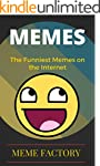 Memes: The Most Hilariously Funny Memes