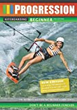Progression Beginner 2nd Edition DVD