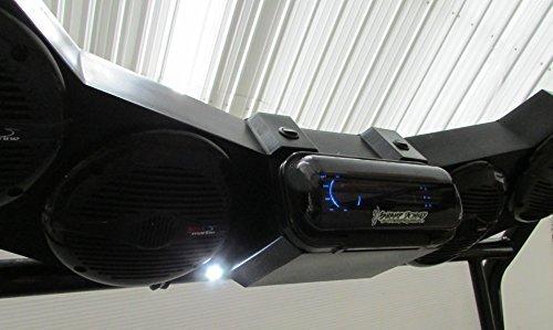 SD-PIONEER-500-Honda-Pioneer-Stereo-System-Bluetooth-USB-Radio-Sound-Bar