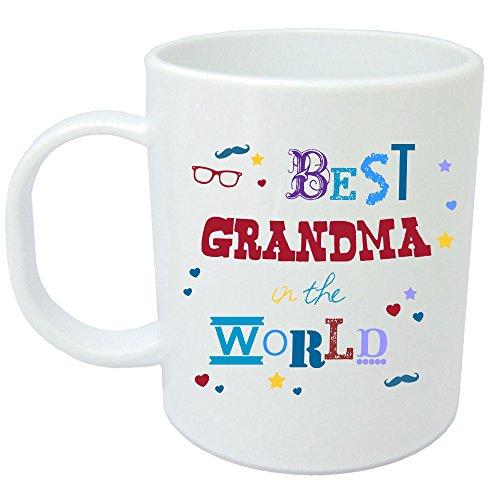Best-Grandma-en-el-mundo-Carcasa-para-cumpleaos-o-Navidad-granregalo-para-cualquier-abuela-Gran-de-mala-calidad-que-fuera-de-bajo-coste-a-la-vez-que-regalar-a-taza-de-cermica-de-alta-calidad