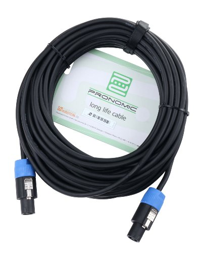 pronomic-stage-boxsp1-15-speaker-cable-speakon-compatible-15m