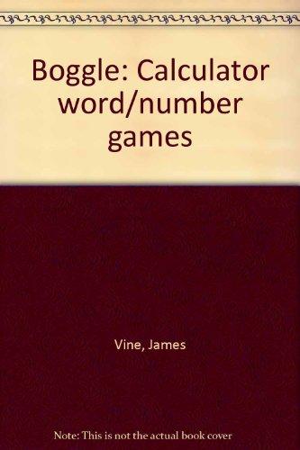 boggle-calculator-word-number-games
