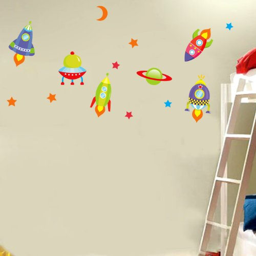 Baby Room Ideas For Boys front-28774