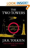 The Two Towers: The Lord of the Rings, Part 2: Two Towers Vol 2