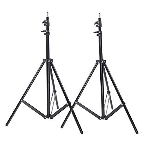 neewer-set-of-two-9-feet-260-centimeters-photo-studio-light-stands-for-htc-vive-vr-video-portrait-an