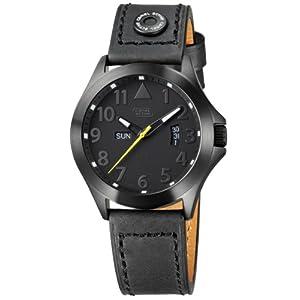 41y3MOgtSyL. SL500 AA300  Amazon! Aktion: Camel Active Herren Armbanduhren, statt 199€ ab 72€ inkl. Versand