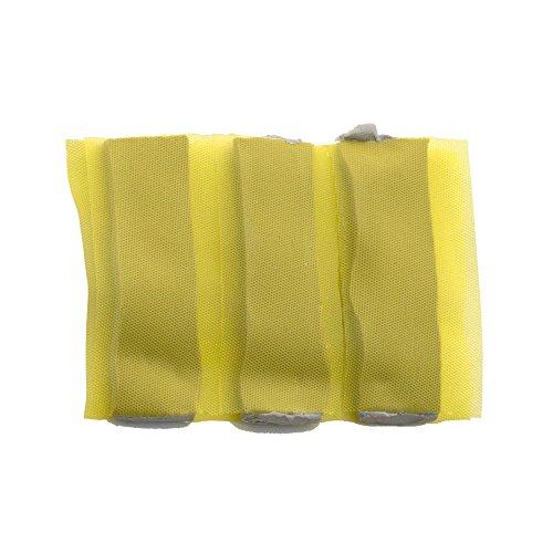 shadow-sh-001-masilla-adhesiva