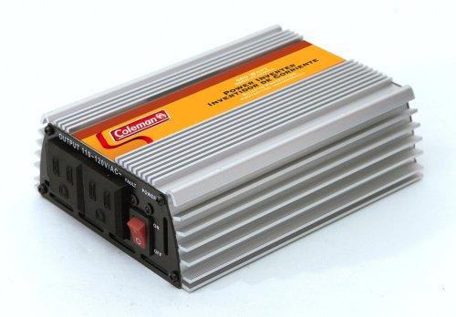 sekema power 800 watt gladiator