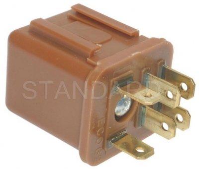 Standard Motor Products Ry-688 Mass Air Flow Sensor Relay