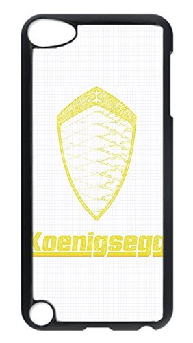 ipod-touch-5-case-ipod-5-case-lightweight-highly-protective-hard-back-case-cover-for-ipod-5-koenigse