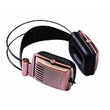 Krator Dione Hi-Fi Headphone C-1140