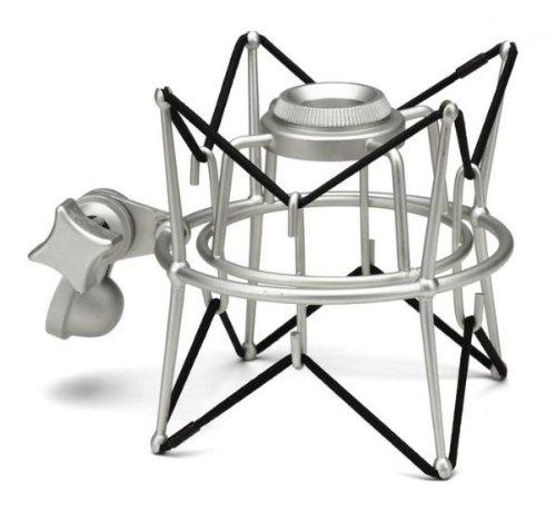 Samson SP01 Shockmount Spider Mount for Condenser Mics