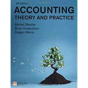 critical accounting theory Keywords: accounting theory management accounting corporate  applying the  precepts of alternative accounting theories (critical review of.