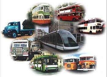 pmpdvd1723-more-london-bus-memories-uk-buses-mainly-1980s-although-some-70s-lasts-67-minutes-from-ci
