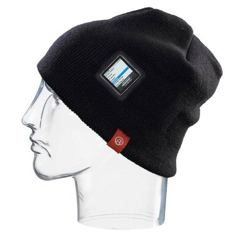 i360-v40-headphone-beanie
