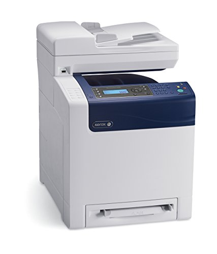 xerox-workcentre-6505-dn-color-multifunction-printer-automatic-duplexing