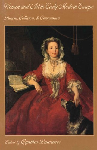women powerful figures in early literature Evolution of the role of women in american literature in very early american literature women were considered view of women being accepted as powerful players.