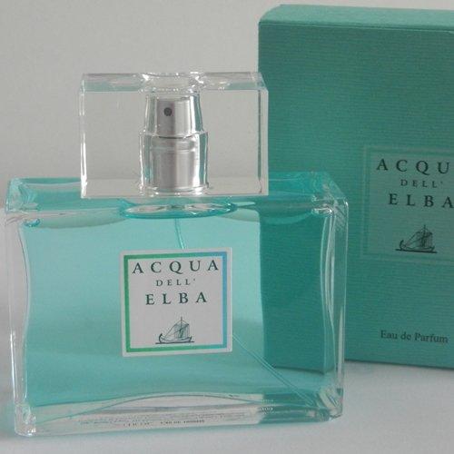 acqua-dell-elba-classica-uomo-eau-de-parfum-edp-100ml-spray