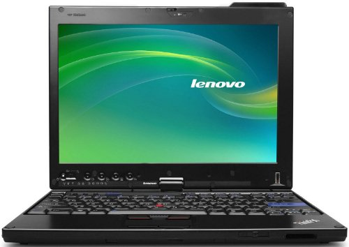 ThinkPad 2985C7U Tablet PC