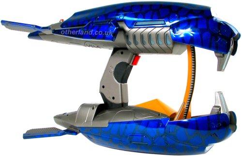 Halo 3 Plasma Rifle and Target Set - Buy Halo 3 Plasma Rifle and Target Set - Purchase Halo 3 Plasma Rifle and Target Set (Jasman, Toys & Games,Categories)