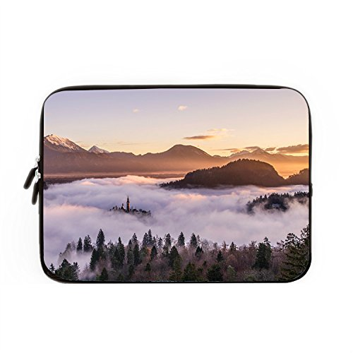 hugpillows-laptop-sleeve-bag-landscape-clouds-mountain-notebook-sleeve-cases-with-zipper-for-macbook