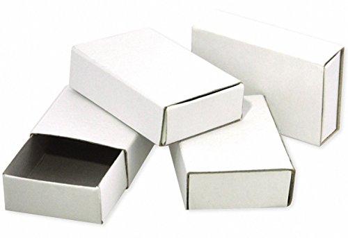 playbox-55-x-35-x-15-mm-matchboxes-50-piece-white