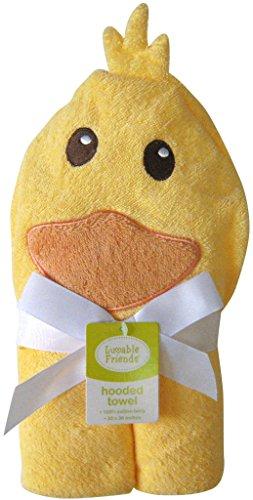 Luvable Friends 05178_Duck Luvable Friends