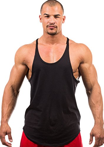 Iwearit-Brand-Stringer-Y-Back-Tank-Top-MADE-in-USA-Not-China