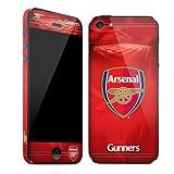 iPhone 5 Skin - Arsenal F.C
