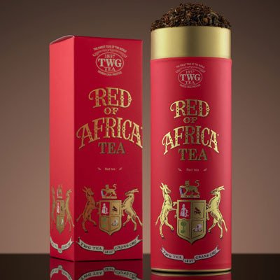 twg-singapore-the-finest-teas-of-the-world-red-of-africa-rooibos-100gr