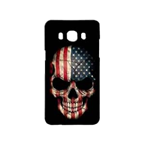 G-STAR Designer 3D Printed Back case cover for Samsung Galaxy J7 (2016) - G11472