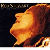 Rod Stewart The Very Best Of