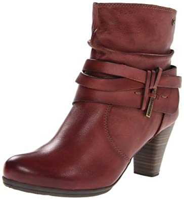 Innovative Clothing Shoes Jewelry Women Shoes Outdoor Rain Footwear