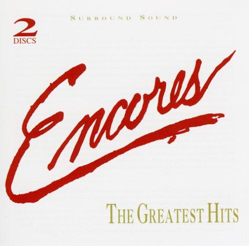 Mozart - Encores - The Greatest Hits - - Zortam Music