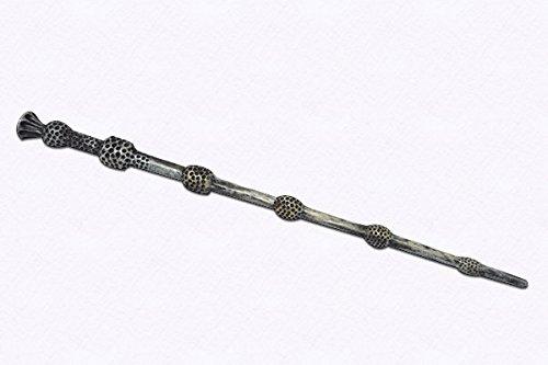 Harry potter elder wand replica for Elder wand buy