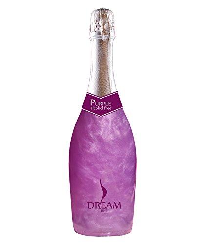 Dream Line discount duty free Dream Purple Touch Premium 750ml
