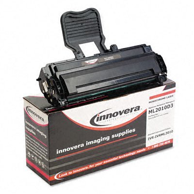 INNOVERA ML2010 Laser toner/drum for samsung ml-2010
