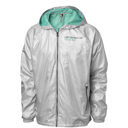 mercedes-amg-petronas-6000019-802-219-chaqueta-con-capucha-color-plateado-talla-xs