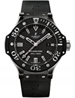 Hublot Big Bang King Ceramic Men's Automatic Watch 322-CK-1140-RX by Hublot