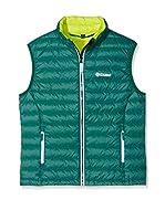 Colmar Originals Chaleco Aspen (Verde)
