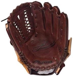 Mizuno Franchise GFN1154 Baseball Fielder