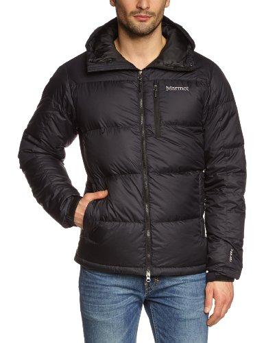 marmot-herren-daunenjacke-guides-black-l-73060-001