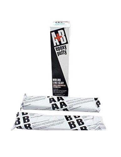 a-b-epoxy-9904k-white-a-b-rezolin-epoxy-kit-14-oz-container-size-box-container-type-by-a-b-epoxy