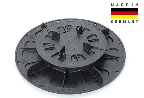 piastra-di-appoggio-regolabile-in-altezza-15-19-mm-piedistallo-supporto-dappoggio-per-pavimenti-sopr