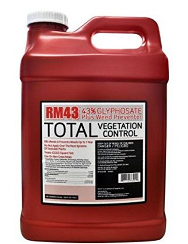 rm43-25-gal-total-vegetation-control-glyphosate-plus-grass-and-weed-preventergy583-4-6-dfg260286